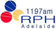 1197 Adelaide