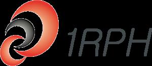 1RPH logo