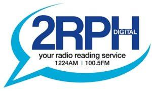 2RPH-logo