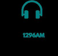 Radio 4RPH Brisbane Queensland community radio print radio