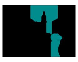 Reading Radio Brisbane Logo